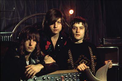 Emerson Lake & Palmer / エマーソン・レイク・アンド・パーマー